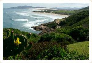 ibira-praia
